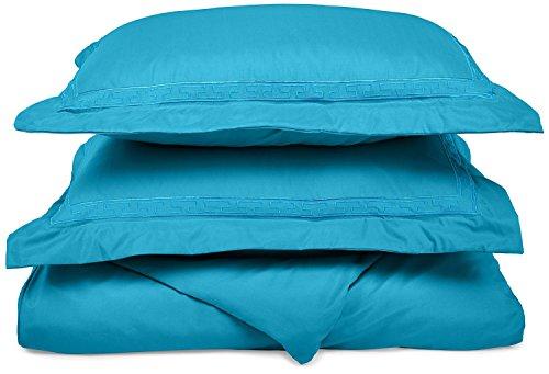 super-soft-light-weight100-brushed-microfiber-full-queen-wrinkle-resistant-aqua-duvet-cover-with-reg
