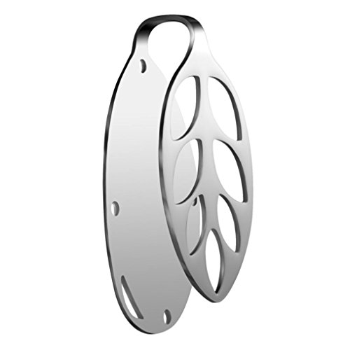 Transer W987049680 - Cinturino per orologio