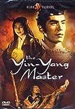 The Yin-Yang Master [FR kostenlos online stream