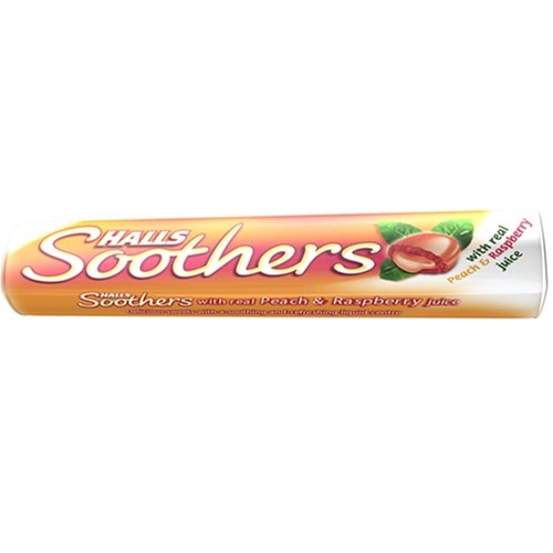 halls-soothers-lozenges-peach-raspberry-10