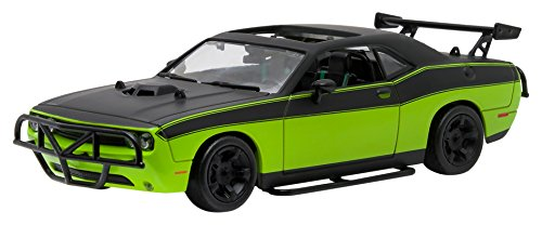 2014-dodge-challenger-r-t-fast-and-furious-letty-143-greenlight-86230