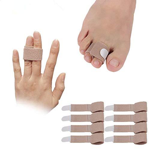 de productos apoyo para de piesReseñas los y Productos reseñas el cuidado de Nm8n0w