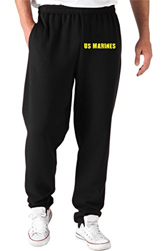 cotton-island-pantalones-deportivos-oldeng00704-us-marines-talla-xxl