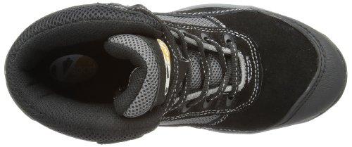 V-Tech - VS360 -Chaussures, mixte adulte Noir (black/graphite)