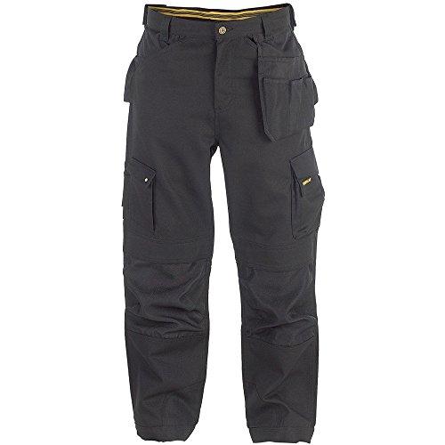cat-caterpillar-mens-c172-trademark-workwear-holster-cargo-trousers
