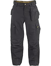 Caterpillar - Pantalon de travail Trademark CAT - C-172