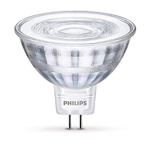 Philips Bombilla LED, Blanco Calido