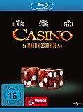 Casino kostenlos online stream