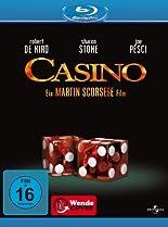 Casino [Blu-ray] hier kaufen