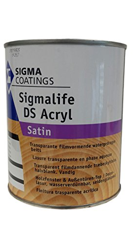 sigma-sigma-life-ds-acrylic-satin-clear-dickschich-tlasur-indoor-and-outdoor-use-silk-gloss-1-litre