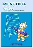ISBN 3060835160
