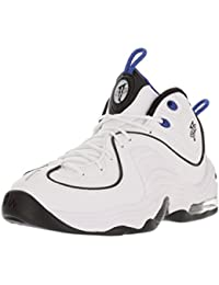 timeless design c6bb5 8d4fc Nike Herren Air Penny Ii Basketballschuhe, Talla
