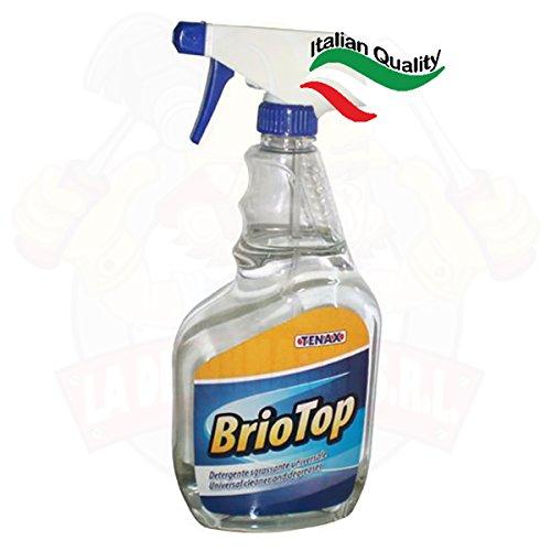 briotop-lt1