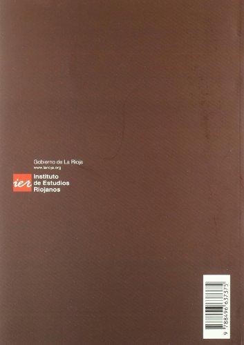 Ciudades y villas portuarias del Atlántico en la Edad Media: Encuentros Internacionales del Medievo, Nájera, 27-30 julio de 2004 (Actas)