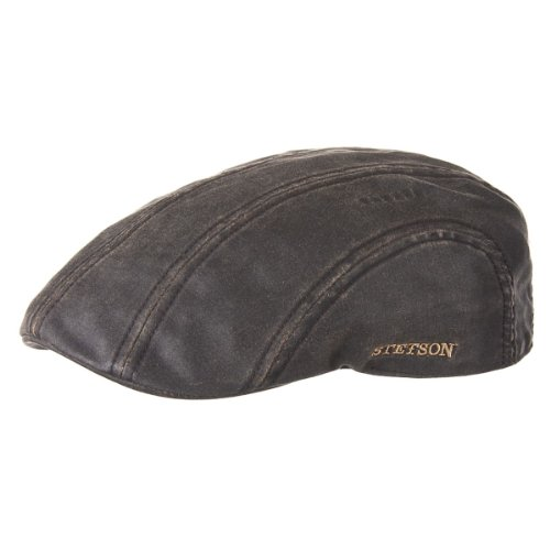 gorra-gatsby-madison-old-cotton-by-stetson-m-56-57-marron-