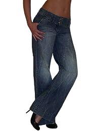 """S&LU Damen Boyfriend-Jeans """"Boyfriend#2"""" in verschiedenen Größen"""