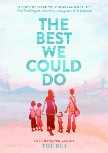 pdf the best we could do an illustrated memoir epub corwinpol