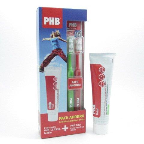 phb-pack-pasta-total-cepillo-dental-classic-100-ml-2-u