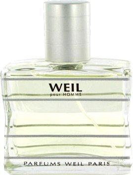 """.""""Weil"""
