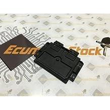 Citroen C15 R04080024E R04080024 E 9650360180 DCN2