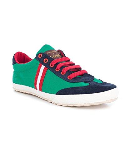 El-Ganso-Match-Canvas-Ribbon-Green