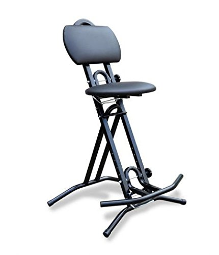 athletic-gs-1-guitar-chair