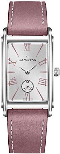 Hamilton Ardmore h11421814Damas Reloj de pulsera