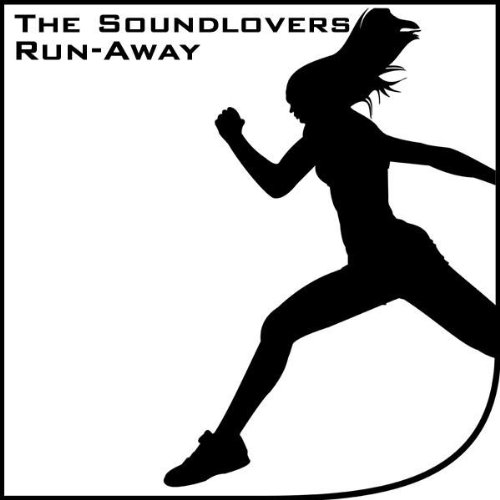 Run-Away (Summer Reprise)