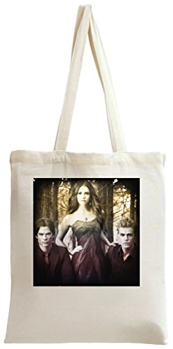 the-vampire-diaries-tote-bag