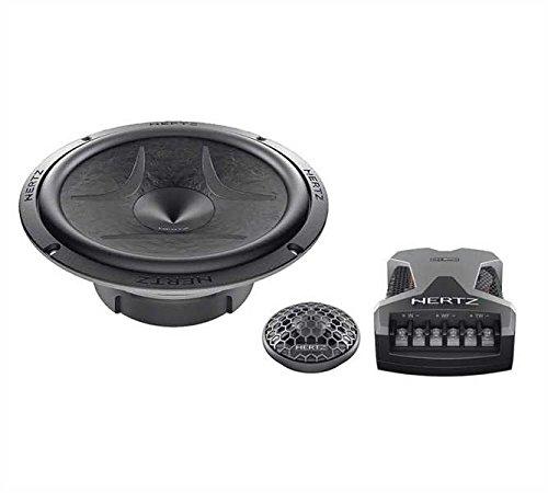 hertz-sistema-altoparlante-esk165l5-165-mm-100-watt