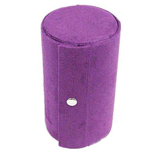valer-boite-cadeau-cylindrique-bijoux-organiseur-bijoux-pour-travel-purple-idee-cadeau