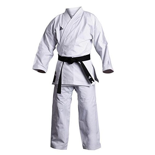 Karategi adidas k380e