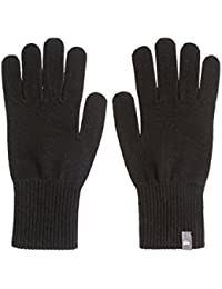 Quiksilver Octo Snow Gloves - Black