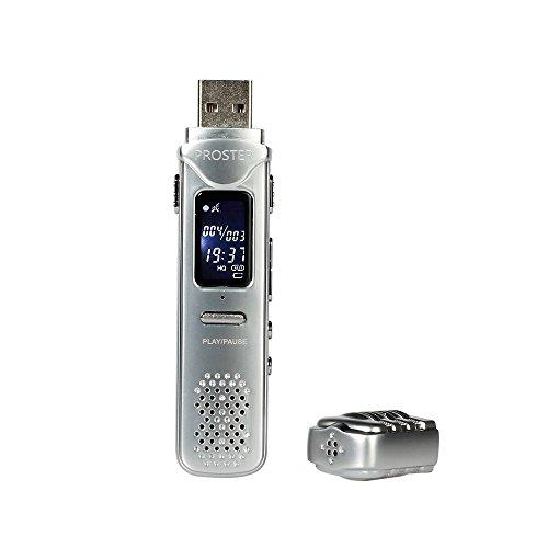 proster-dictaphone-enregistreur-numerique-8go-mini-enregistreur-vocal-appareil-discret-denregistreme