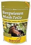 Marstall Bergwiesen-Mash ToGo 350 g