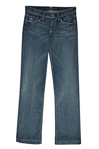 7-for-all-mankind-vaqueros-para-mujer-azul-xs