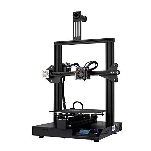 Creality 3D – CR-20 Pro - 2