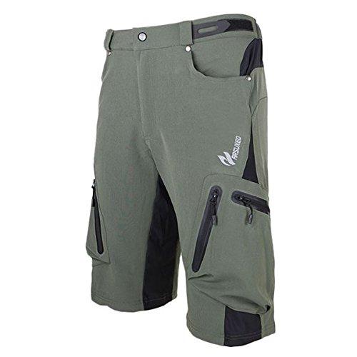 mamaison007-arsuxeo-deportes-de-hombres-pantalones-cortos-de-bicicleta-bici-ciclismo-ropa-ejrcito-ve