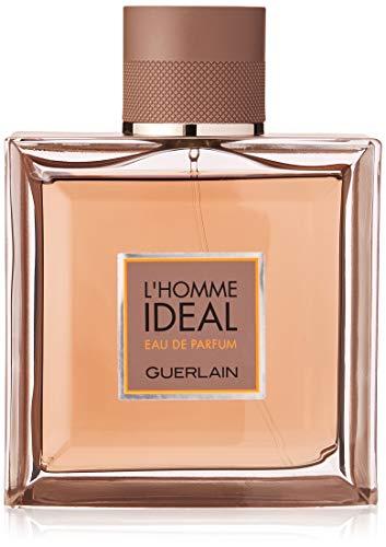 Guerlain L 'Homme Ideal Parfum-Wasser-100gr