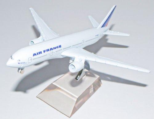 boeing-777-air-france-metal-plane-model-16cm