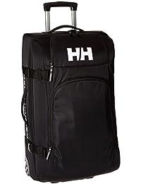 Helly Hansen HH Classic Maleta 2 ruedas 73 cm