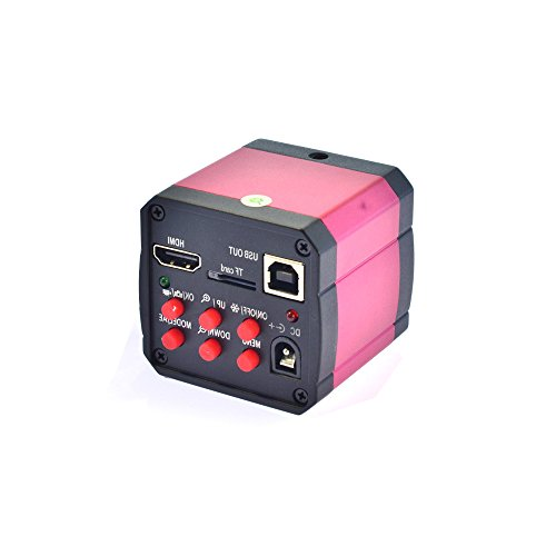 14mp-hdmi-720p-hd-usb-video-inspeccin-de-la-industria-digital-microscopio-cmara-set-tf-tarjeta-graba