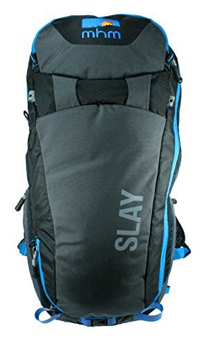 mhm-slay-backpack-22-l-midnight-black-by-mhm