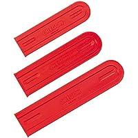 Oregon 28933 - Cubierta protectora cuchilla de la barra motosierra de plástico