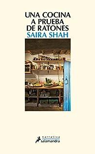 Una cocina a prueba de ratones par Saira Shah