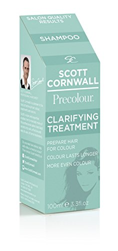 scott-cornwall-clarifying-shampoo-100-ml