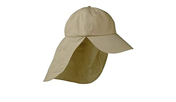 80b3dac8f8c Extreme Outdoor Hat UV 45+ Sun Protection  Amazon.in  Clothing   Accessories