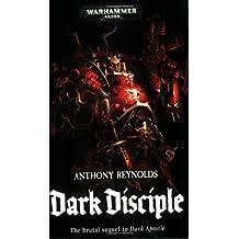 Dark Disciple (Word Bearers)