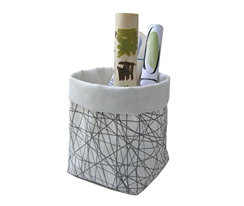 fabric-bucket-to-store-your-favorite-itemsgift-basketorganizer-for-storing-allliving-room-storage-sc