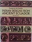 Indian Designs from Ancient Ecuador